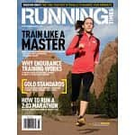 Magazine Deals: Running Times $4, Golf Digest $4, Popular Science