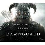 The Elder Scrolls V: Skyrim Dawnguard (PC Downloadable Content)