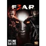F.E.A.R 3 (PC Digital Download)