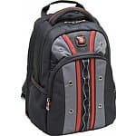 Wenger SwissGear Valve Backpack Laptop Case