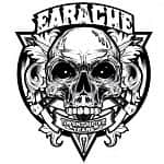 Free MP3 Album Download: Earache: Twenty Five Years (Metal Rock by various artists)