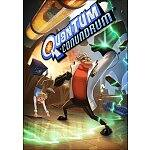 Quantum Conundrum (PC Digital Download)