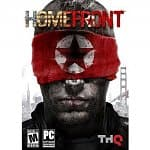 Homefront (PC Digital Download)