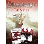 Dragon Age Bundle (PC Download)