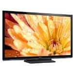 "60"" Panasonic Viera TC-P60U50 600Hz Plasma HDTV + $18 Amazon Credit"