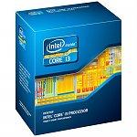 Intel Core i3-2100 Dual-Core Processor (BX80623I32100)