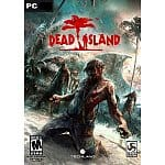 Dead Island (PC Digital Download)