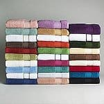 "Cannon Egyptian Cotton 54x30"" Bath Towel (various colors)"