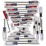 Craftsman  41-Piece Screwdriver Set
