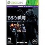 Newegg Coupon for $12 off Video Game Pre-Orders: Mass Effect Trilogy (PS3/360) $48, Call of Duty Black Ops II (PS3/360) $48, New Super Mario Bros U (Wii U) $48, Company of Heroes 2 (PC)