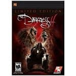The Darkness II Limited Edition (PC)