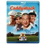 Blu-rays: Caddyshack $4, The Last Samurai $4, Hall Pass $4, Sucker Punch $4, Blazing Saddles $4, Dumb and Dumber Unrated