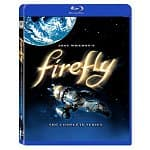 Firefly: The Complete Series (Blu-ray)
