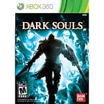 Dark Souls (Xbox 360 or PS3)