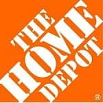 $5 off $25 or $10 off $50 at Home Depot Stores when you pay with PayPal