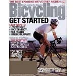 Bicycling Magazine 3 years for $10, Working Mother 3 years for $9, Outside Magazine 1 year for