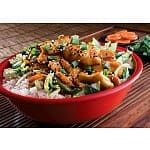 Pei Wei Asian Diner Coupons & Deals