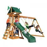 Gorilla Outdoor Safari Playset (01-0018)