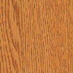 Hardwood Flooring $1.99 per Square Foot at Home Depot