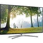 "60"" Samsung UN60H6350 1080p 120Hz Smart LED HDTV + $400 Dell eGift Card"