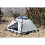 Tahoe Gear Willow 2-Person Three-Season Dome Tent for $29.99 with free shipping *Price Drop*