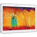 16GB Samsung Galaxy Note 10.1 WiFi Tablet (Refurbished: 2014 Edition)