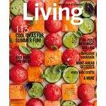 Magazines: Martha Stewart, Glamour, Entrepreneur, Family Circle, Wired & More