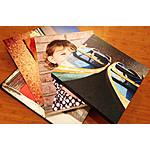 photobucket Coupons & Deals