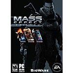 GamersGate.com Coupons & Deals
