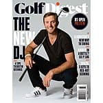 Oktoberfest Magazine Sale: Golf Digest $4.70/yr, Yoga Journal $4.70/yr, GQ $4.70/yr, Wired $4.90/yr, INC $4.90/yr, Popular Photography $4.90/yr, Motor Trend $4.90/yr & More