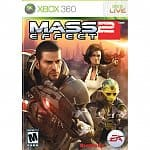 EA Store 50% off Games: Mass Effect 2 (360) $10, Battlefield: Bad Company 2 Ultimate Edition (360/PS3) $20, Madden 11 (360/PS3) $30, Monopoly Streets (360/PS3/Wii) $20, & More