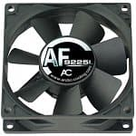 90mm Arctic Cooling AF Ultra Quiet Case Fan