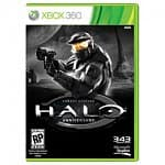 Video Game Pre-orders: Halo: Combat Evolved Anniversary Xbox 360 $30, Batman: Arkham City $48, Assassin's Creed: Revelations $48, Saints Row The Third $48