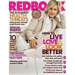 Magazine Subscriptions: Esquire, Redbook, Country Living, Good Housekeeping, Food Network, Cosmopolitan, & more