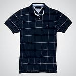 Tommy Hilfiger Sale + 40% off Coupon Code: Men's from $12, Women's from $8, Kids' from $6