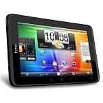 "32GB HTC EVO View 4G WiFi 7"" Android Tablet"