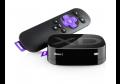 Roku 2 Wireless 1080p HD Media Player: Roku 2 XD $60, Roku 2 XS Angry Birds Edition $85