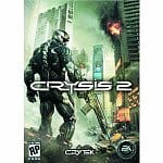 Crysis 2 for PC (Digital Download)