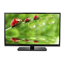 "32"" Vizio LED 720p HDTV $99 or $109 + Free Shipping"