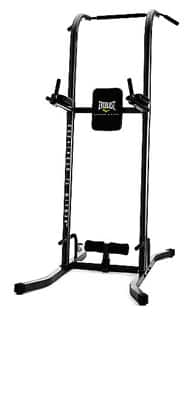 Everlast Power Fitness Station $49 + Free In-Store Pick Up