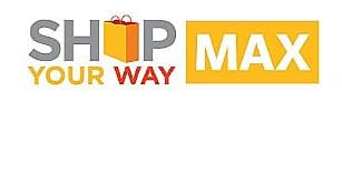 Free 3-Months Shop Your Way Max Membership for Free Shipping at Sears and Kmart