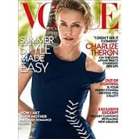 Reward Survey Deal: Magazines: Vogue, Glamour, Entrepreneur, Wired & More