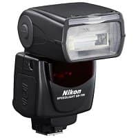 BuyDig Deal: Nikon SB-700 AF Speedlight Flash for Nikon DSLR Cameras (refurbished)