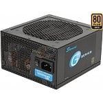 Newegg Deal: SeaSonic G-750 750W 80+ Gold Semi-Modular Power Supply