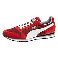 PUMA Deal: PUMA Private Sale up to 75% off: Shoes from $24, Apparel from $10, Accessories from
