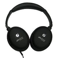 Groupon Deal: Able Planet NC300B Around-the-Ear Active Noise Canceling Headphones