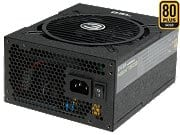 Newegg Deal: EVGA SuperNOVA NEX 750G 750 Watt 80+ Gold Certified Full Modular Power Supply
