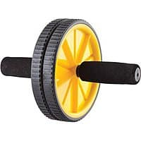 Walmart Deal: Gold's Gym Ab Wheel