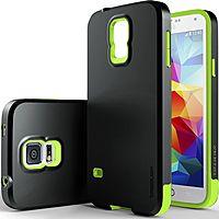 eBay Deal: Caseology Cases: iPhone 4/4S/5/5S, Galaxy S III, S4, S5, Note 2, Nexus 7 2nd Gen