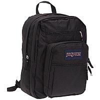 Kohls Deal: JanSport Big Student Backpack (various colors)